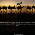 march_forth_to_the_way_ofallah_by_jihadprincess-d34pov8