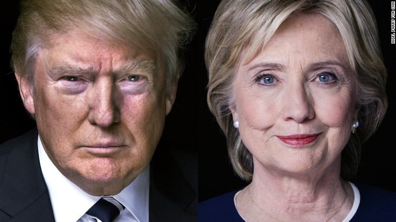 160201150128-trump-clinton-split-portrait-exlarge-169